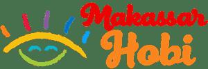 Makassar Hobi